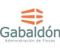 Administraciones Gabaldón