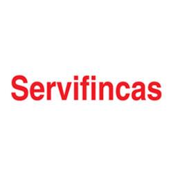 Servifincas Rioja S.L.