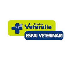 Espai Veterinari - Veterinarios