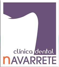 Clínica Dental López-navarrete