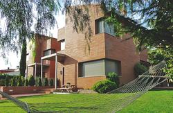 Imagen de Construcciones Mas Codina