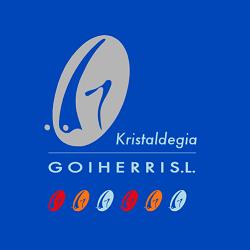Cristalería Goiherri