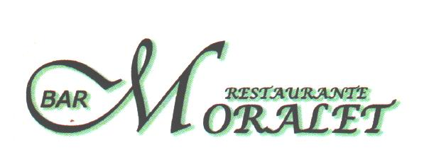RESTAURANTE MORALET