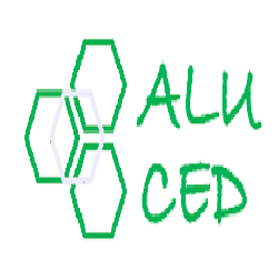Aluminios Cerrajería