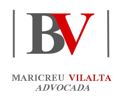 MARICREU VILALTA ABOGADOS