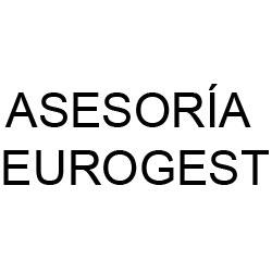 Asesoría Eurogest