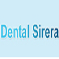 Dental Sirera