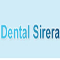 Dental Sirera