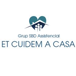 Grup SBD Assistencial