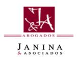 Janina & Asociados