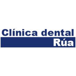 Clínica Dental Rúa