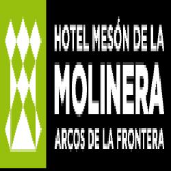 Hotel Mesón De La Molinera