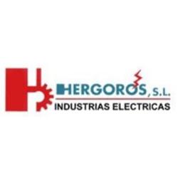 Hergoros