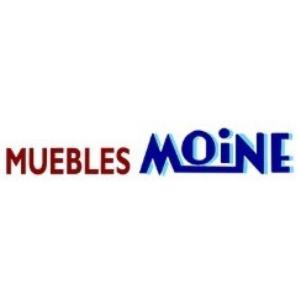 Muebles Moine