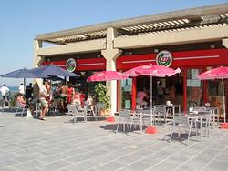 Imagen de Genís Pizza