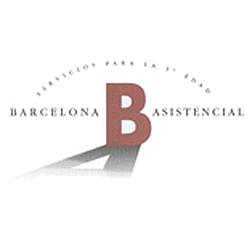 Barcelona Asistencial