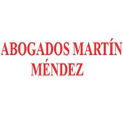 Abogados Martín Méndez
