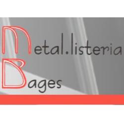 Metal.listeria Bages