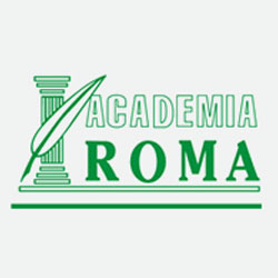 Academia Roma