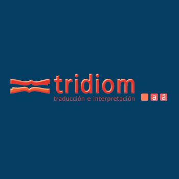 Tridiom