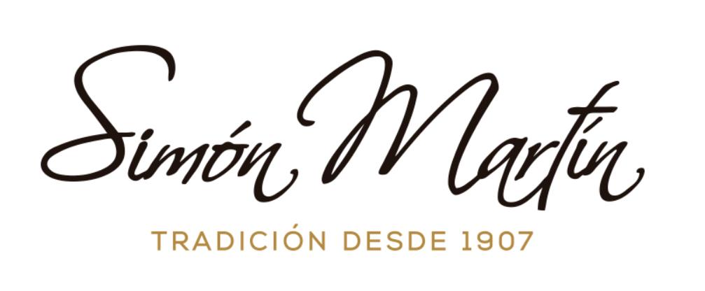 SIMON MARTIN GUIJUELO S.L.