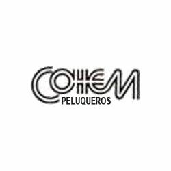 Cohem Peluqueros