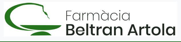 Farmacia Beltran Artola, Magasi