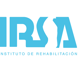 Instituto Rehabilitación Irsa