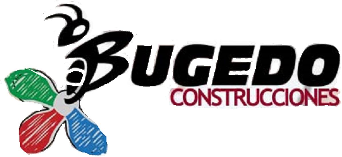 Construcciones Bugedo