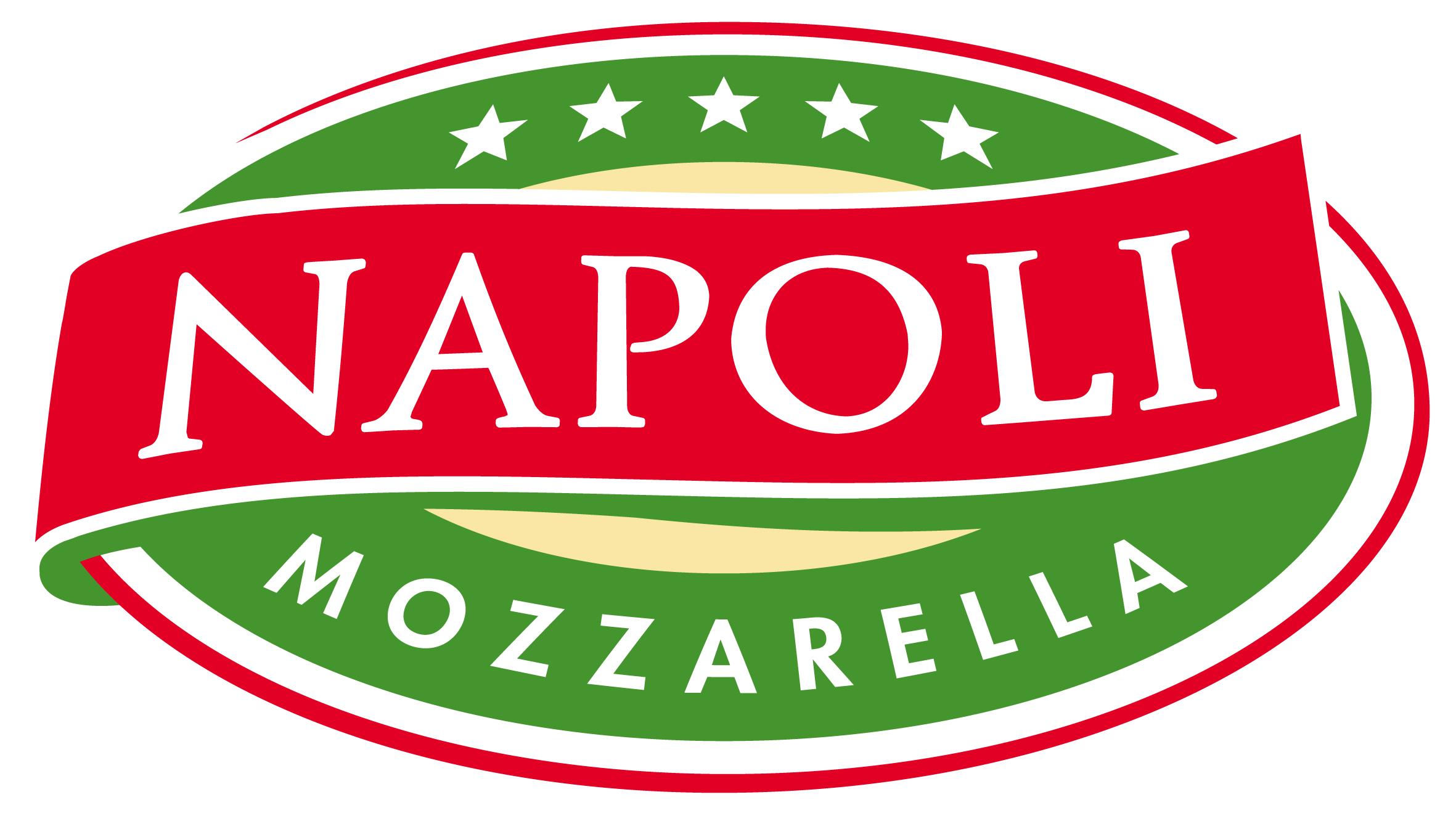 Quesera Napoli