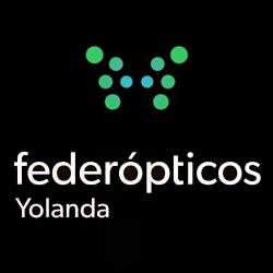 Federópticos Yolanda