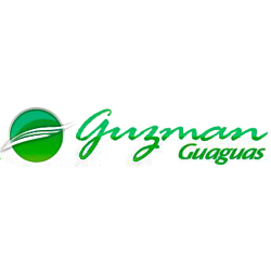 Guaguas Guzmán