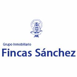 Fincas Sánchez