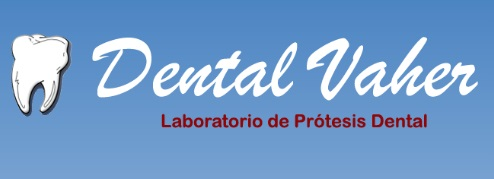Laboratorio Dental Vaher