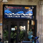 Imagen de Taktika Berri