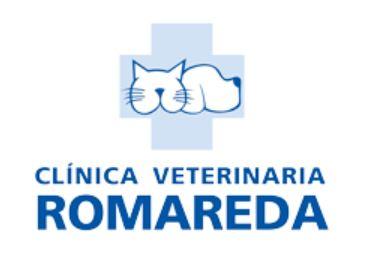 Clínica Veterinaria Romareda