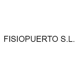 Fisiopuerto S.L.