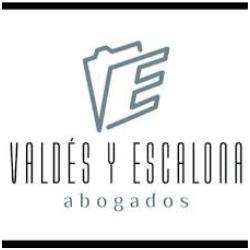 Valdés Y Escalona Abogados