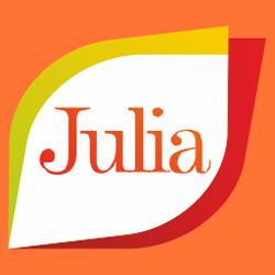 Floristería Julia