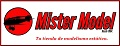 Mister Model