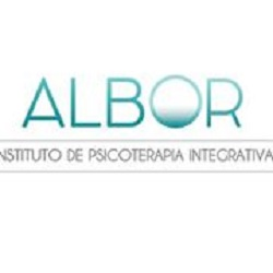 Instituto Albor-instituto De   Psicoterapia Integrativa