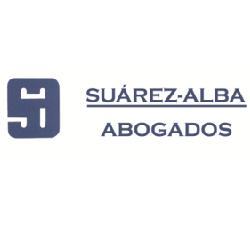 Suárez-Alba Abogados
