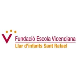 Llar D'Infants Sant Rafael