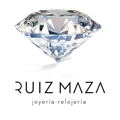 Joyeria Ruizmaza