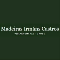 Madeiras Irmáns Castros