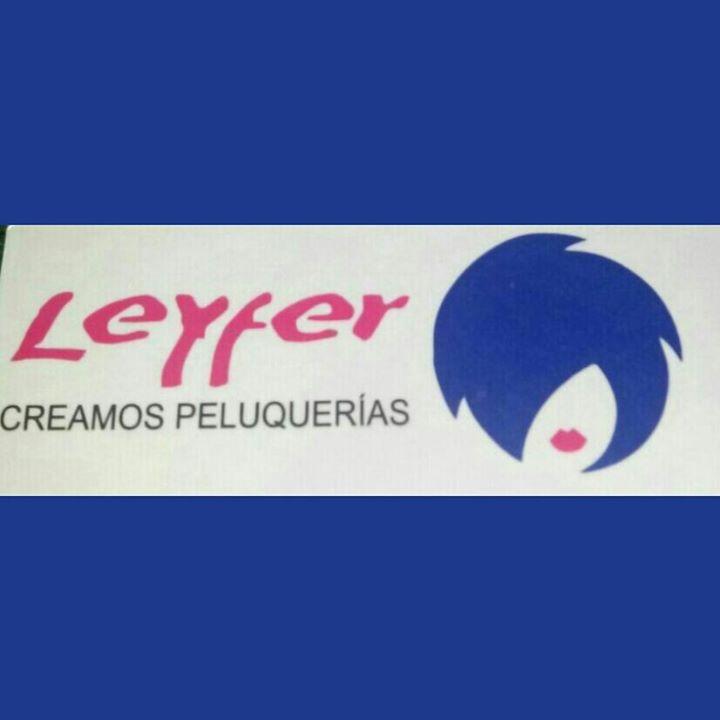 Leyfer