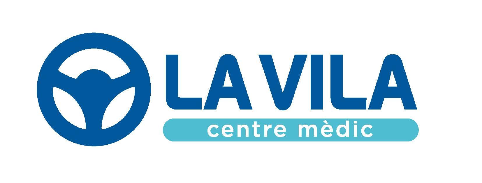 Centre Mèdic La Vila