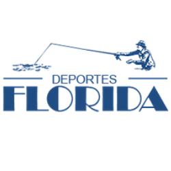 Deportes Florida