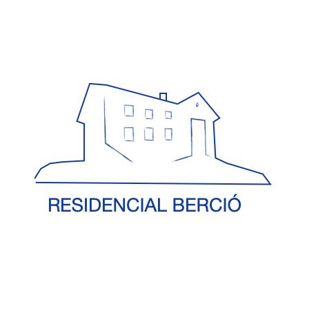 Residencial Berció