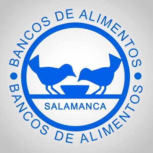 Asociación Banco de Alimentos de Salamanca